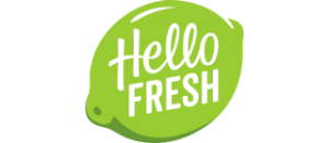 20_dulz_schwimmer-media-und-marketingkooperationen-Referenz_hello_fresh