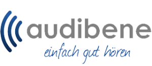 55_dulz_schwimmer-media_und_marketingkooperationen-Referenz_autibene