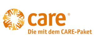 50_dulz_schwimmer-media_und_marketingkooperationen-Referenz_care