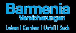 52_dulz_schwimmer-media_und_marketingkooperationen-Referenz_Barmenia